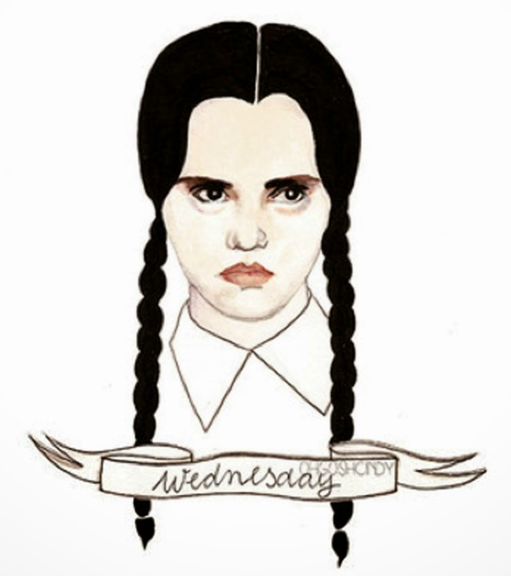 https://www.etsy.com/listing/157341656/wednesday-addams-watercolour-portrait?ref=sr_gallery_17&ga_search_query=wednesday+addams+print&ga_ship_to=US&ga_search_type=all&ga_view_type=gallery