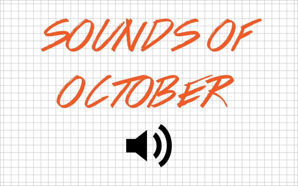 soundsofoctober