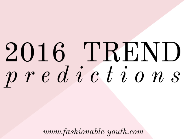 trend-predictions