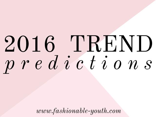 trend-predictions