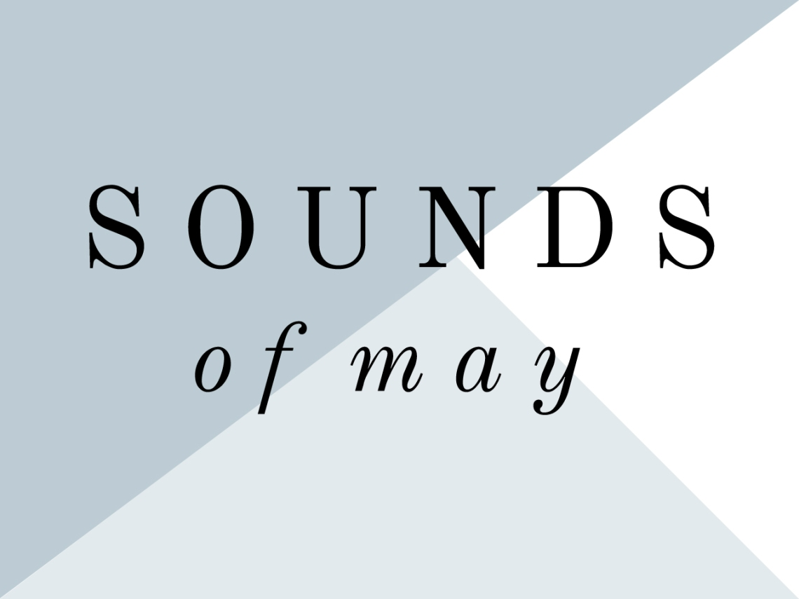 soundsofmay