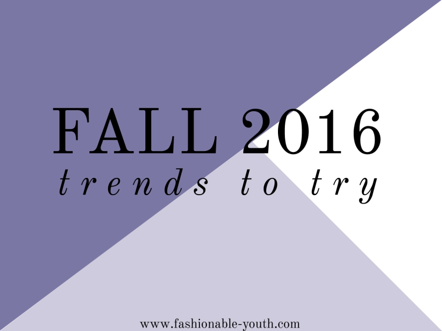 fall2016trends