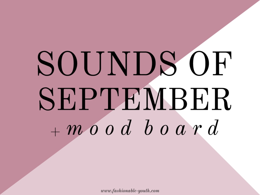 soundsofseptember16