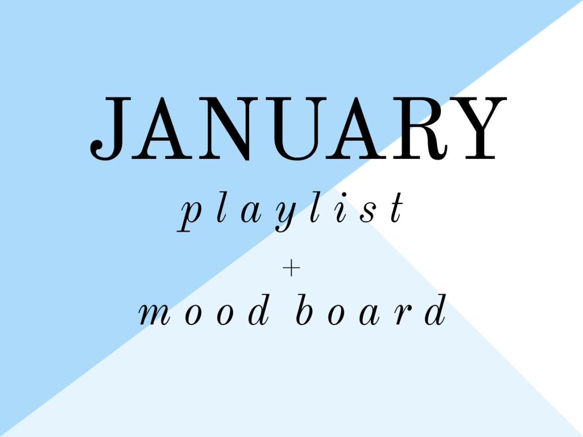 january17moodboard